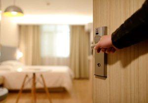 วิธีหาจองโรงแรมราคาถูกด้วย Google Hotel Search ปี 2019